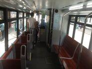 Hong Kong Tramways 88 comparmtnet 08-06-2016(11)