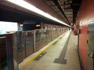 024 MTR Island Line