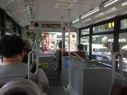 Hong Kong Tramways 88 comparmtnet 08-06-2016(4)