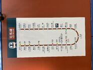 Tai Wai Tuen Ma Line route map 30-06-2021(3)