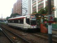 1114(206) MTR Light Rail 615P 11-10-2014