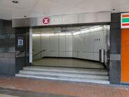 Dih exit c1