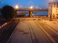 Hung Hom Freight (May 2011) 3
