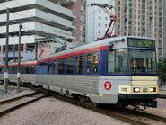 L100115-N16 1110 761p-t 550s