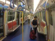 MTR West Rail Line H347 compartment 14-06-2016(3)