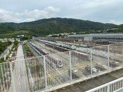 Pat Heung Depot(2) 04-08-2020.JPG