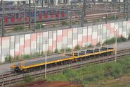 100321 PHD 25