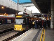 1075(027) MTR Light Rail 507 11-03-2015