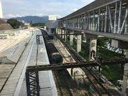 See Lo Wu platform