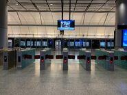 AEL HOK gates
