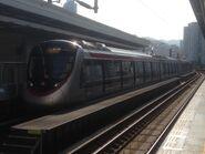 D397(001) Ma On Shan Line 01-04-2017
