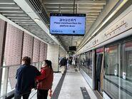 Hin Keng platform 2 14-02-2020
