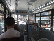 Hong Kong Tramways 88 comparmtnet 08-06-2016(7)