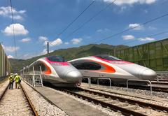 Hongkong-vibrant-express-high-speed-train.png