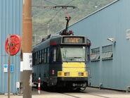 LRV 1030 in D01-1