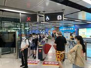To Kwa Wan concourse 27-06-2021(10)