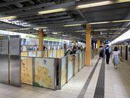 City One platform 17-08-2020(1)