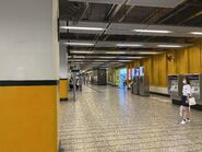 Kwai Hing concourse 23-08-2021(2)