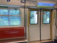 SP1900 doors 1 23-03-2020