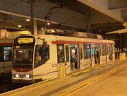 1123(022) MTR Light Rail 507 28-08-2021(1)