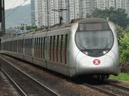 ERL SP1900