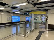 East Tsim Sha Tsui Customer Service Centre 30-03-2021
