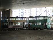 HKT SWH Depot Entrance 2