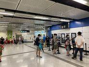 To Kwan Wan concourse 12-06-2021(30)