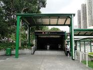 Twh exit b-2