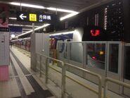 001 MTR Ma On Shan Line 07-03-2016(2)