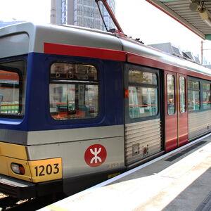 LRV 1203 Front.JPG