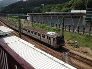 M Train Tsuen Wan Line 28-06-2015(14)