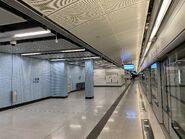 To Kwa Wan platform 2 12-06-2021(3)