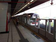004 MTR Kwun Tong Line