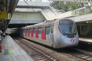 ERL E219(1)