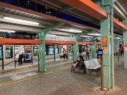 Siu Hong stop platform 27-07-2021(1)