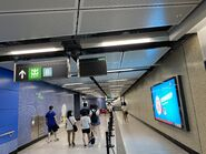 Sung Wong Toi to Exit B 13-06-2021(3)