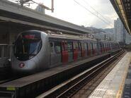 D359(002) Ma On Shan Line 08-04-2017