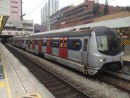 E112 East Rail Line 27-02-2015