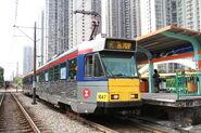 L100502-003 1047 761p-t 460s