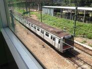 M Train Tsuen Wan Line 28-06-2015(19)