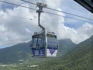 Ngong Ping 360 Cable Car 34 22-06-2020