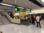 Sung Wong Toi platform 29-06-2021(2)