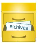 Golden file cabinet.png