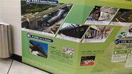 Hin Keng Station 20200225