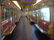 Ma On Shan Line compartment 01-04-2017(1)