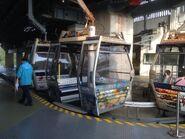Ngong 360 cable car 83