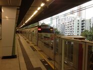 031 MTR Kwun Tong Line 10-04-2015