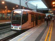 1031(22) MTR Light Rail 507 26-02-2014