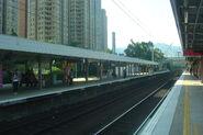 MTR SHT Platform 01
